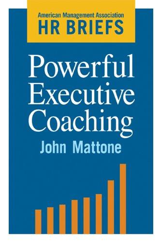 powerful-executive-coaching