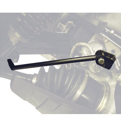 2005-12 Can-Am Outlander 500 Suspension Lockout by Bad Dawg 900-7017-00