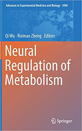 Elite Descargar Torrent Neural Regulation Of Metabolism Paginas De De PDF
