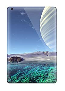 Hot Free S First Grade Tpu Phone Case For Ipad Mini/mini 2 Case Cover