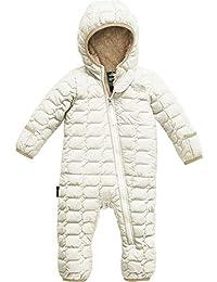 f1201b134 Amazon.com  Whites - Jackets   Coats   Clothing  Clothing
