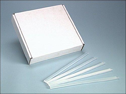 Arrow Fastener 10'' Glue Stix Bulk 25# Box