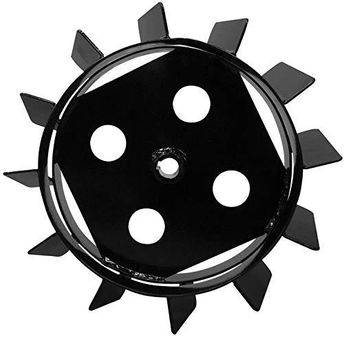 Gitterr/äder, Achsverbreiterung, Verstellbare Pflugk/örper, Verstellbare Pflugneigung G/üde 95186 GPF 300 Pflug zu 95180