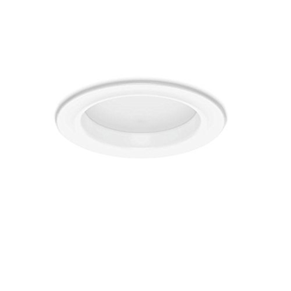 Philips 801274 65W Equivalent Dimmable Daylight LED Downlight, 5-6'' by Philips (Image #2)
