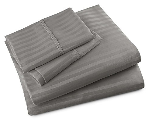 luxor-linens-bed-sheet-set-empire-line-luxurious-hotel-quality-extra-soft-wrinkle-resistant-empire-e