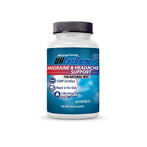 Migraine Relief, Migraine Support, Headache, Migraine Prevention, Cluster Headaches, Chronic Headaches, Migraine Treatment, Stress Headaches, Severe Head Pain, Hormonal Migraines, Menstrual Migraines
