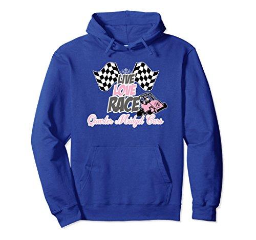 quarter midget race cars - 7