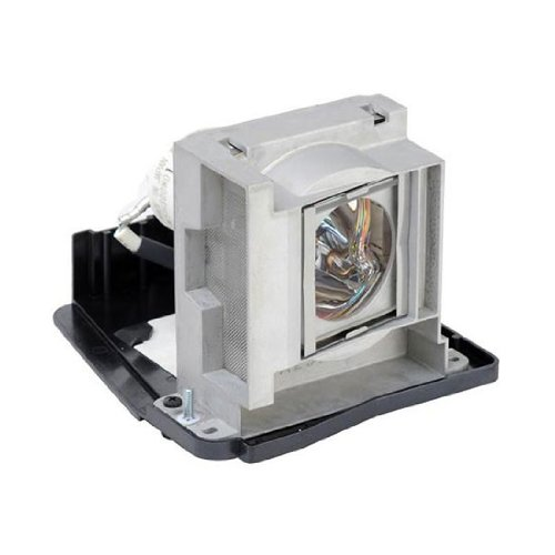 Total Micro Brilliance Replacement Lamp for Mitsubishi VLT-XD2000LP-TM