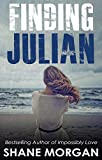 Finding Julian (The Finding Trilogy Book 1)