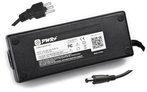 pwr-120w-extra-long-14-ft-ac-adapter-laptop-charger-for-hp-envy-15-15t-17-17t-dv6-dv7-hp-pavilion-dv