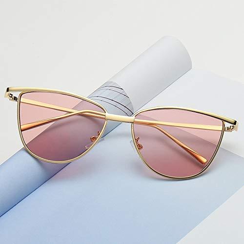 Qzhe De Femmes Soleil Eyewear A Lady Pour Lunettes ar4vqwax