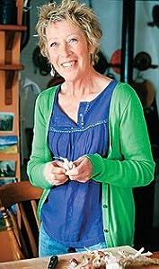 Carol Klein