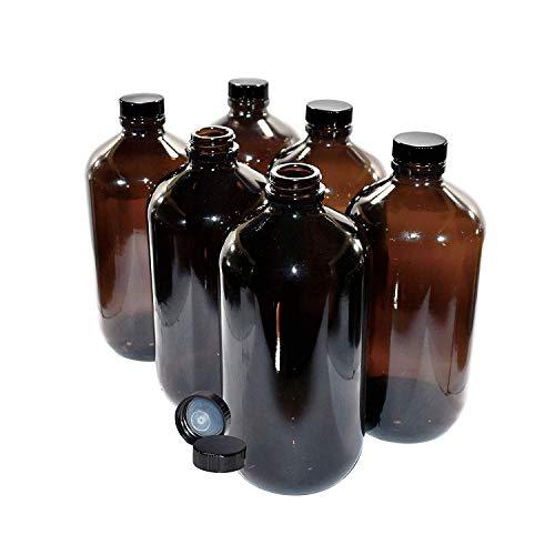 Most bought Lab Dispensing Bottles