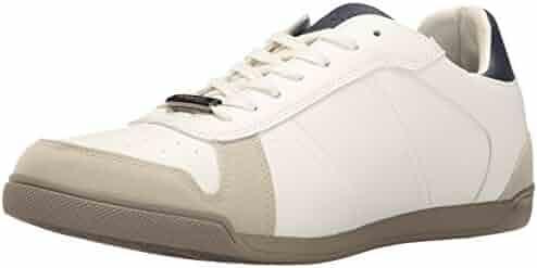Guess Men's Jemerson Sneaker