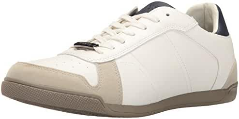 Guess Men's Jemerson Sneaker