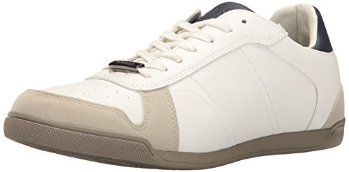 guess-mens-jemerson-sneaker-white-13-medium-us