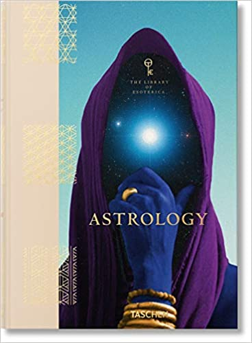 Astrology de Andrea Richards