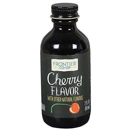 cherry extract watkins - 5