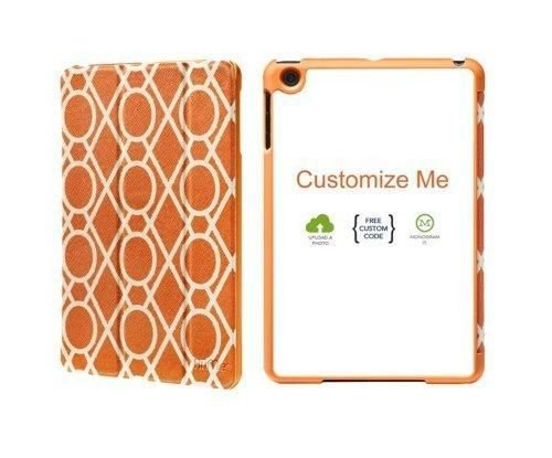 rume-customizable-cover-for-ipad-for-2nd-3rd-generation-clementine