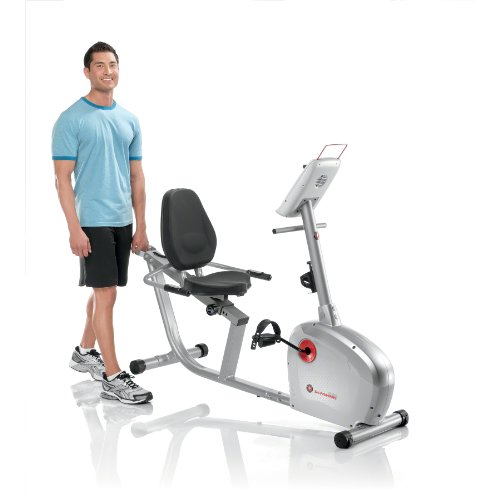 Amazon schwinn 220 recumbent exercise bike 2012 model amazon schwinn 220 recumbent exercise bike 2012 model sports outdoors fandeluxe Gallery
