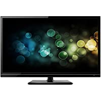 Majestic 32 Ultra Slim HD LED 12V TV - Multi-Media Capable