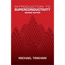 Introduction to Superconductivity: Second Edition