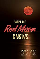 What The Red Moon Knows