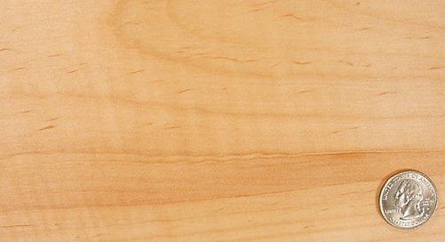 MAPLE QUARTER SAWN/boards lumber 3/8 X 12 X 12 surface 4 sides by WOODNSHOP