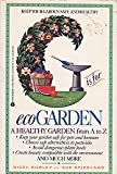 G Is for EcoGarden, Nigel Dudley and Sue Stickland, 0380765225