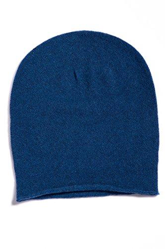 Blu Beanie - 7