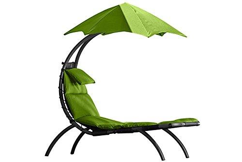 Vivere DRMLG-GA The Original Dream Lounger - Green Apple price