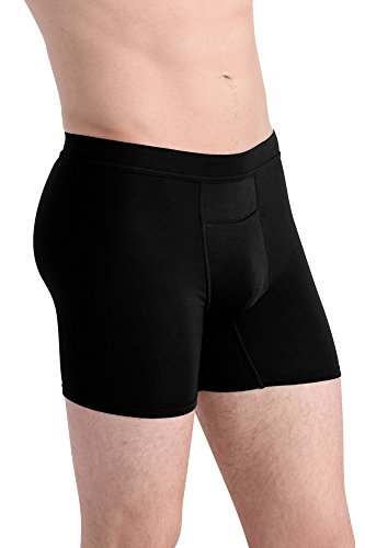 comfortable-club-mens-bliss-modal-microfiber-boxer-briefs-underwear-with-fly-3x-large-jet-black