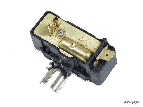 Aftermarket 113957099A Speedo V/ Regulator