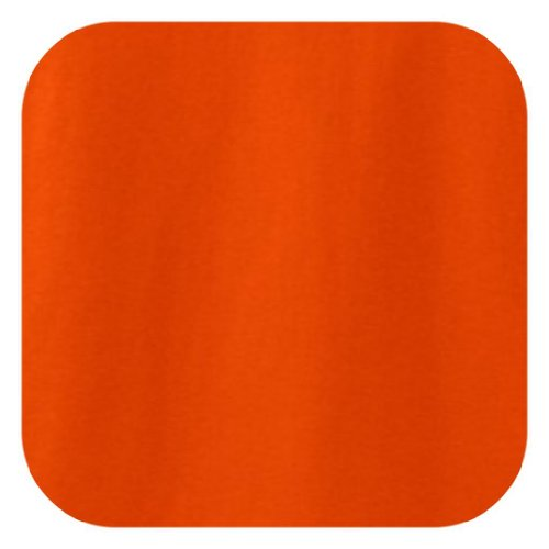 My Best Friend is Every Cat Ever Long Sleeve T-Shirt 3XL Orange