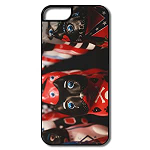 Movies Cat Sculptures IPhone 5/5s Case For Team