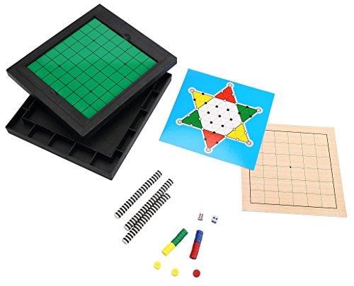 buy reversi board game - 7