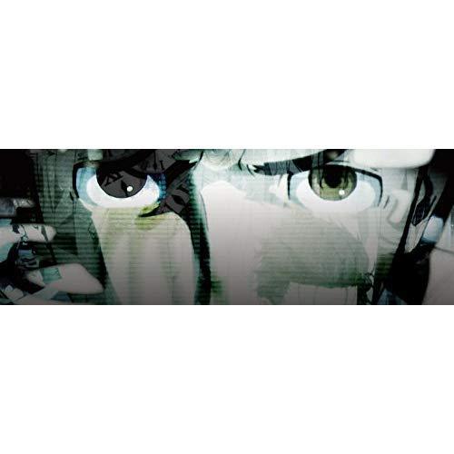 41x2WvOROyL - Steins; Gate Elite Limited Edition - PlayStation 4