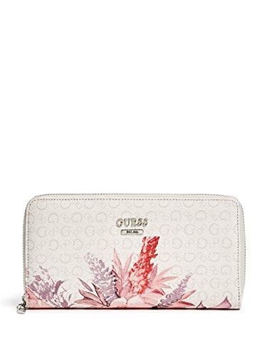 guess-womens-ashville-zip-around-wallet