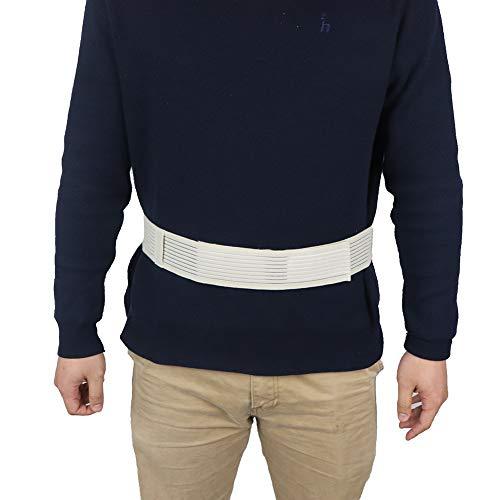 Bestselling Ostomy Belts