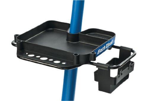 Park Tool Work Tray (For PCS-1, PCS-4, PCS-9, PCS-10, PCS-11, and PRS-15)