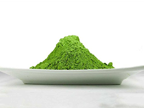 Japanese Green Tea Matcha (D25) - Private Reserve - (1lb) - Pure Matcha - Exclusive Grade Quality by RLTMatcha
