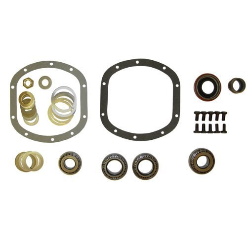 Omix-Ada 16501.03 Differential Rebuild Kit by Omix-Ada