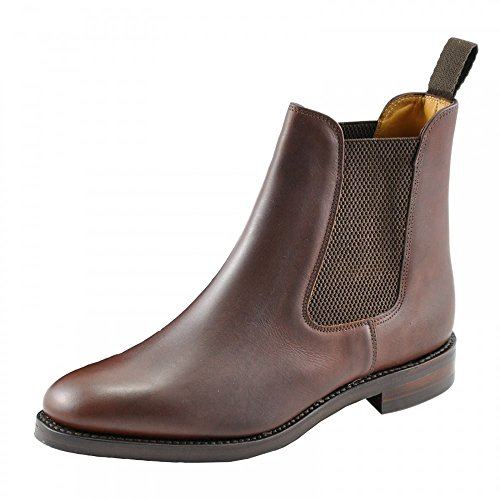 loake-1880-mens-blenheim-leather-chelsea-boots-brown-7-uk-8-dm-us-men