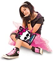 IMC Toys - Cojin Monster High Diario Secreto C/Altavoz 43-870031