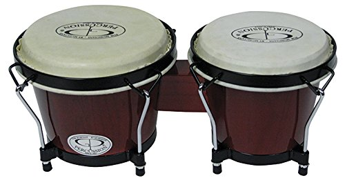 GP Percussion Select Birchwood 6 & 7 in ()