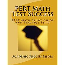Hcc pert test study guide