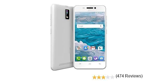 TEENO Telefono Movil Libre 4.0 Pulgadas 1GB RAM 8GB ROM 4G HD IPS Dual SIM Dual Cámara: Amazon.es: Electrónica