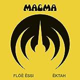 Floh Essi - Ektah