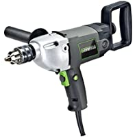 Genesis Gshd1290 Variable Handle Corded Price