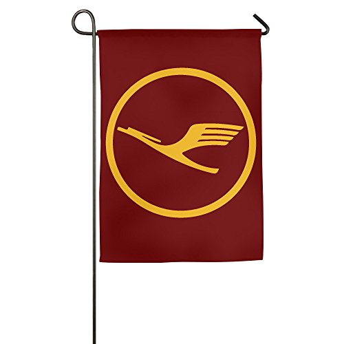 lufthansa-decorative-colorful-mulitcolor-house-flag-house-banner-1827inch